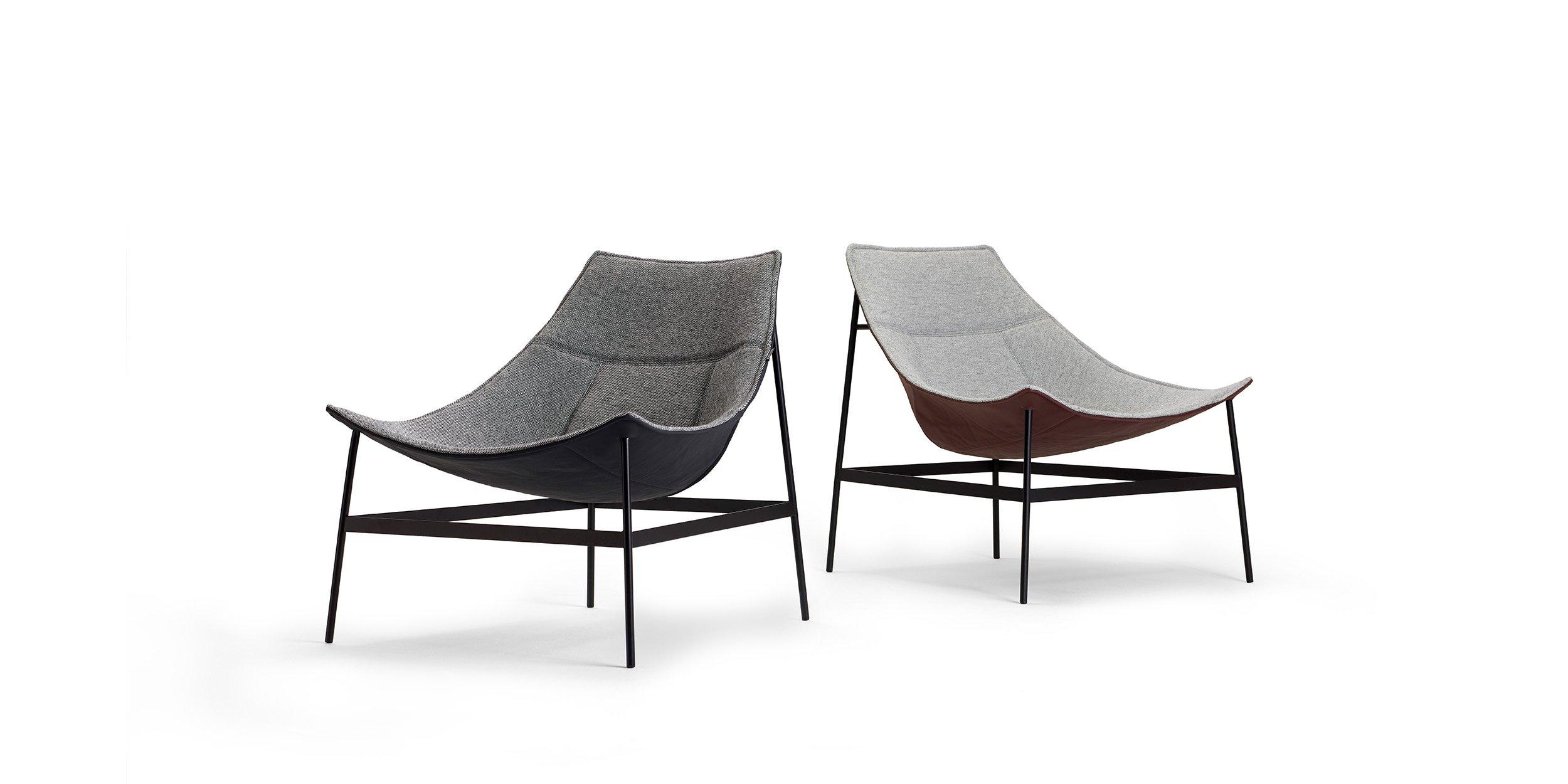 MONTPARNASSE-Easy-chairs-Christophe-Pillet-offecct-607110-9-12398