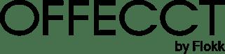 Offecct_logo_by Flokk