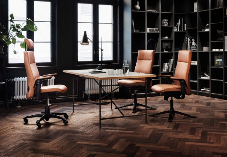 hag-tribute-deluxe-task-chair-office-design-architecture-brown-leather-2