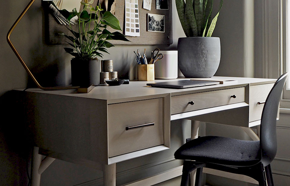 rbm-noor-home-office