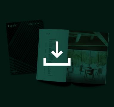 teaser_download-broschuere
