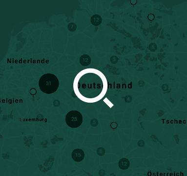teaser_suche-haendler