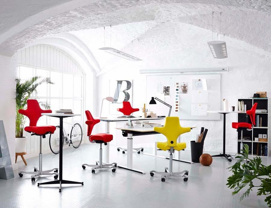 HÅG_Capisco_Interior_2013-600x780px