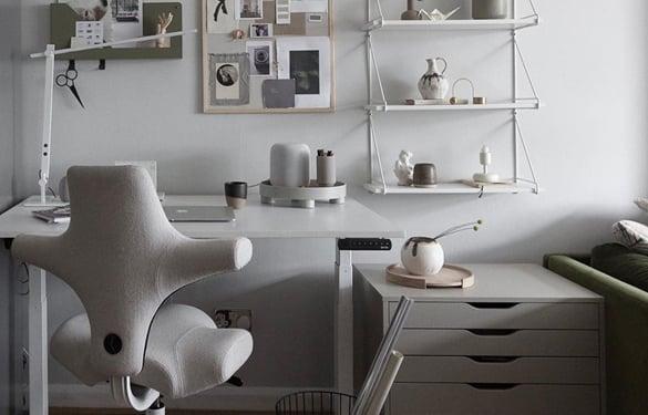 hag-capisco-home-office-04