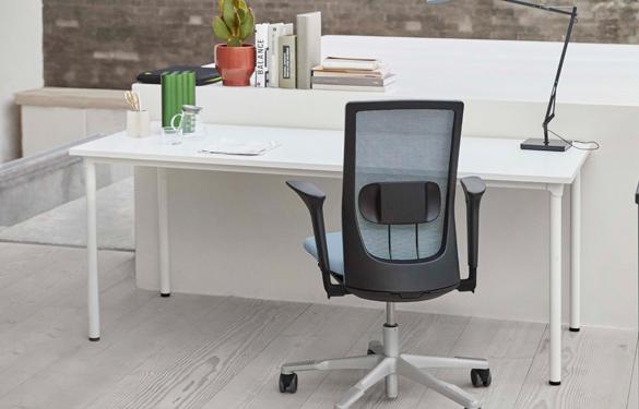 hag-futu-mesh-home-office