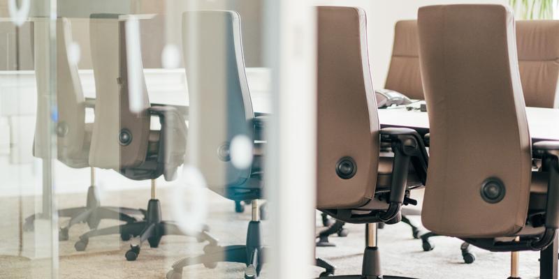 dusseldorf-conference-room-teaser-image