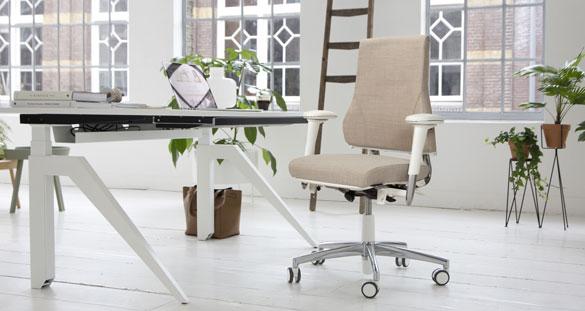 test-a-chair-2