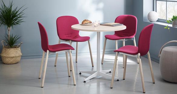 test-a-chair-3