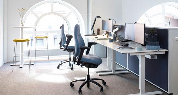 test-a-chair-4