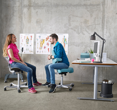 ergonomics-teaching-teaser-image
