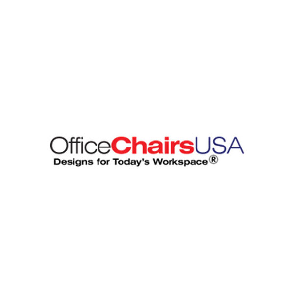dealer-office-chairs-usa-2