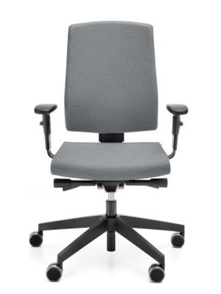 profim-raya-21s-chair-1